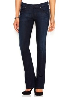 Citizens of Humanity Petite Emanuelle Bootcut Jeans