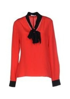 COSTUME NATIONAL - Blouse