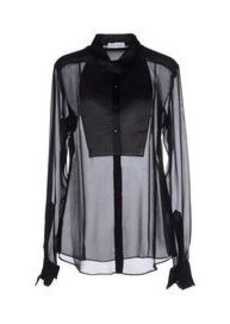 COSTUME NATIONAL - Shirt