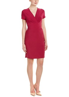Cynthia Steffe Cynthia Steffe Faux Wrap Dress