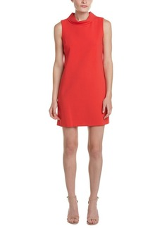 Cynthia Steffe Cynthia Steffe Shift Dress