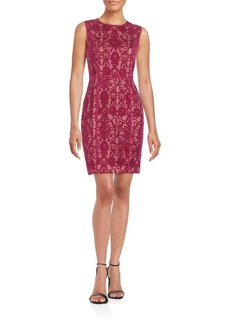 Cynthia Steffe Elenora Dress