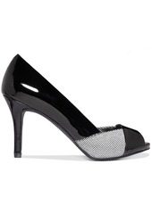 Alfani Women's Bette Pumps