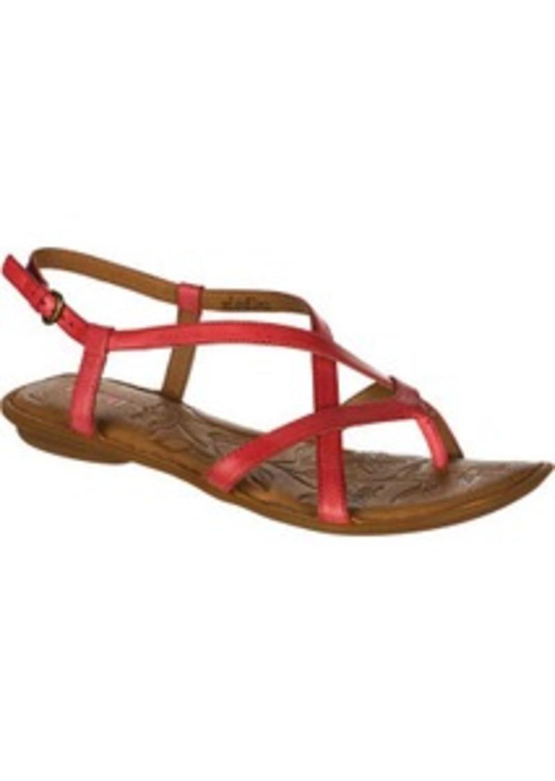 Born Shoes Mai Shoe - Women's