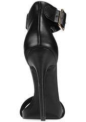 Steve Madden Women's Marlenee Sandals
