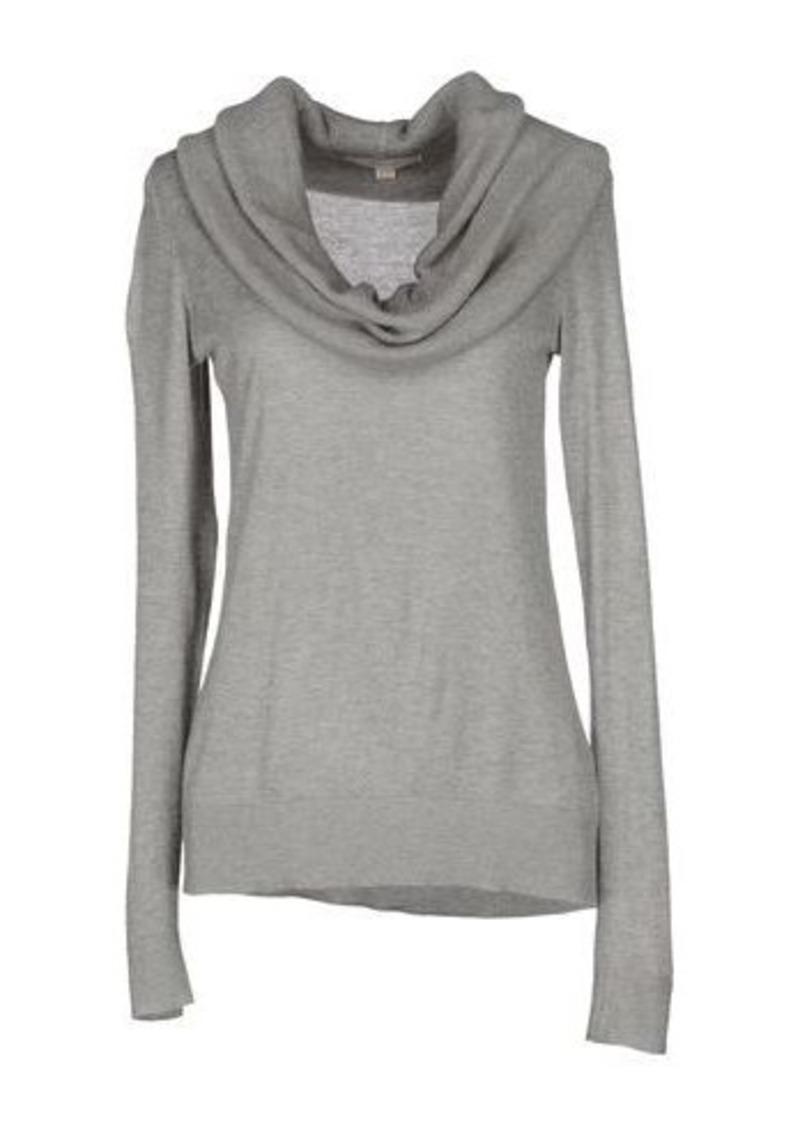 MICHAEL MICHAEL KORS - Sweater
