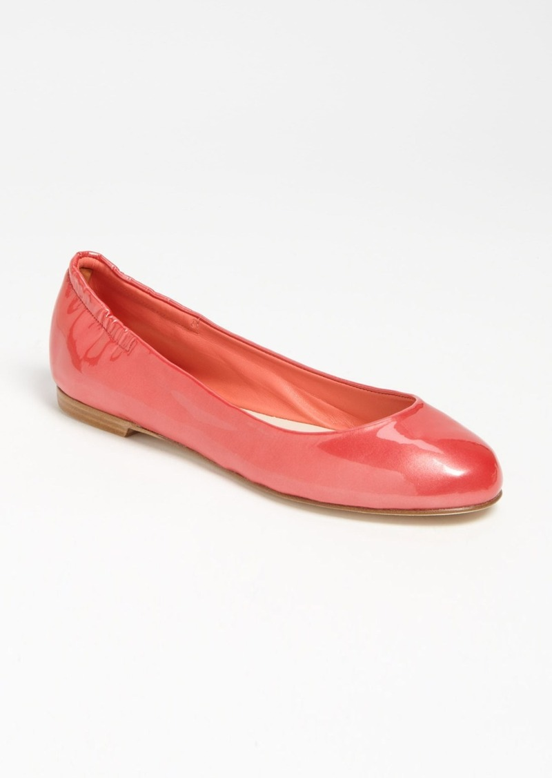 Delman 'Best' Flat (Nordstrom Exclusive)