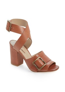 Delman 'Carly' Sandal (Women)