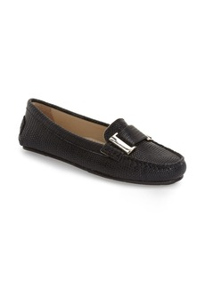 Delman 'Renna' Loafer (Women)