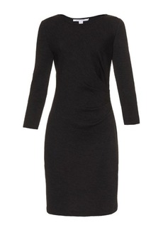 Diane Von Furstenberg Emmie dress