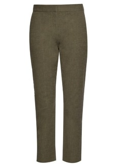 Diane Von Furstenberg Gennifer Two trousers