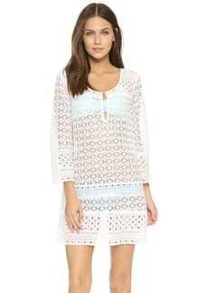 Diane von Furstenberg Montauk Dress