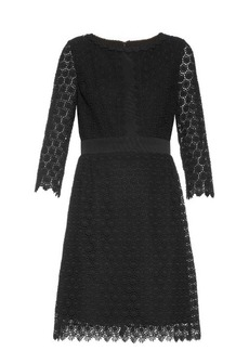 Diane Von Furstenberg Nolly dress