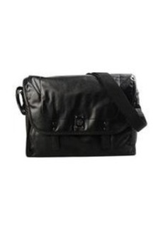 DIESEL - Work bag
