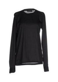 DIESEL BLACK GOLD - Blouse