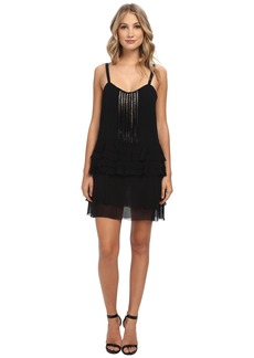 Diesel D-Roxana Dress