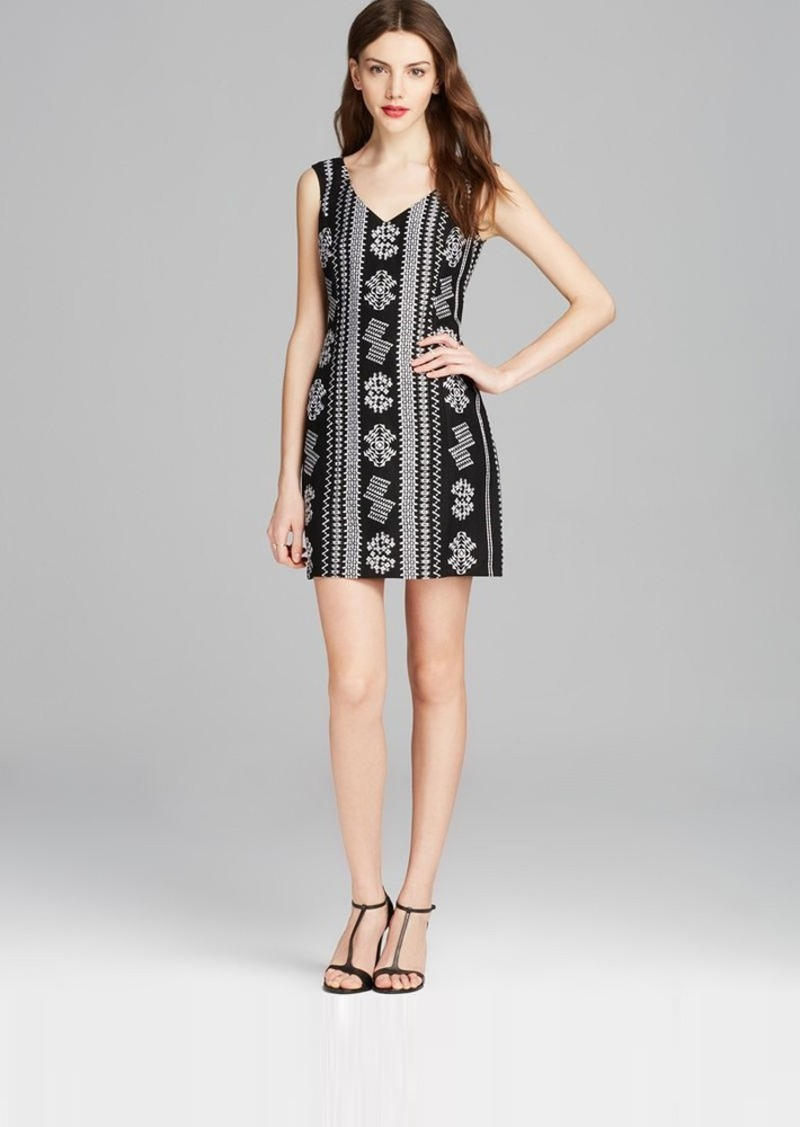 Nanette Lepore Dress - Up All Night