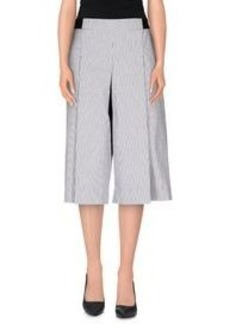 ELIE TAHARI - 3/4-length short