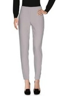 ELIE TAHARI - Casual pants