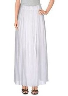 ELIE TAHARI - Long skirt
