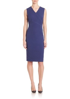 Elie Tahari Alva Dress