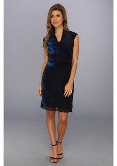 Elie Tahari Cadence Dress