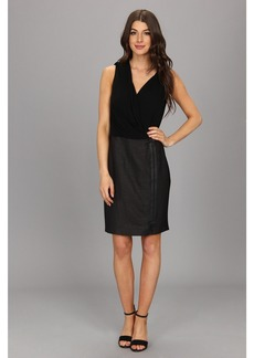 Elie Tahari Drayla Dress