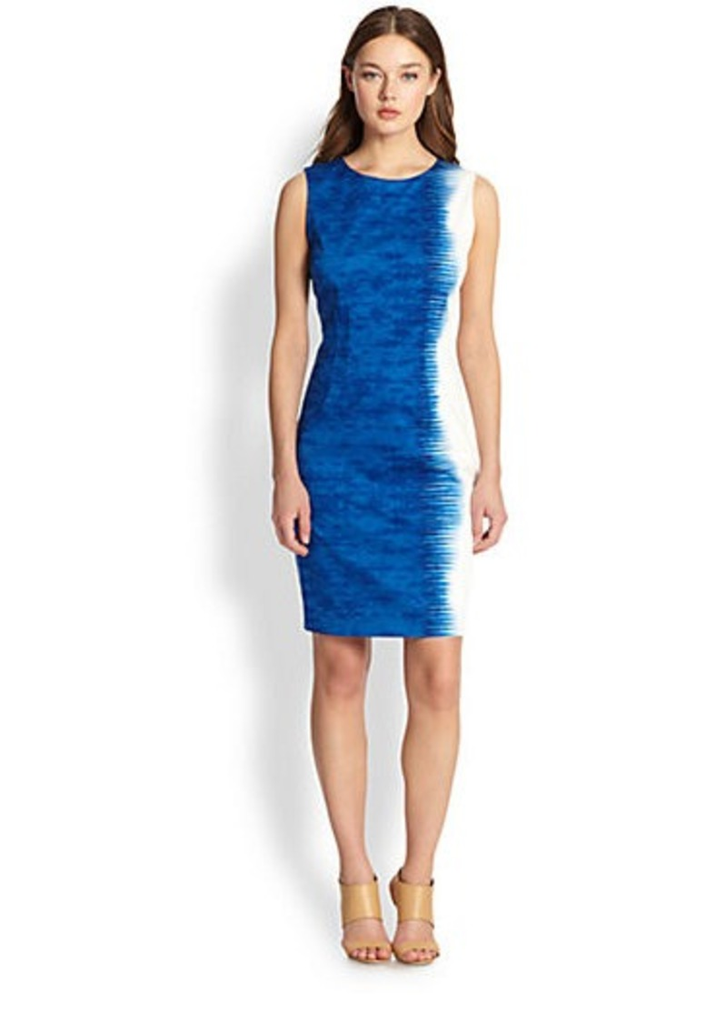 Elie Tahari Emory Dress