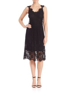 Elie Tahari Goranna Dress