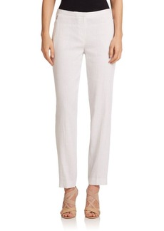 Elie Tahari Jillian Pants