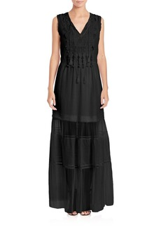 Elie Tahari Jules Dress