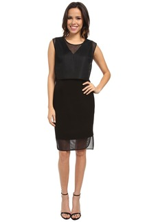 Elie Tahari Rosalind Dress