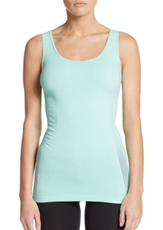Elie Tahari Neelia Knit Top