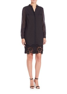Elie Tahari Vega Dress