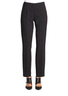 Elie Tahari Wool Juliette Pants