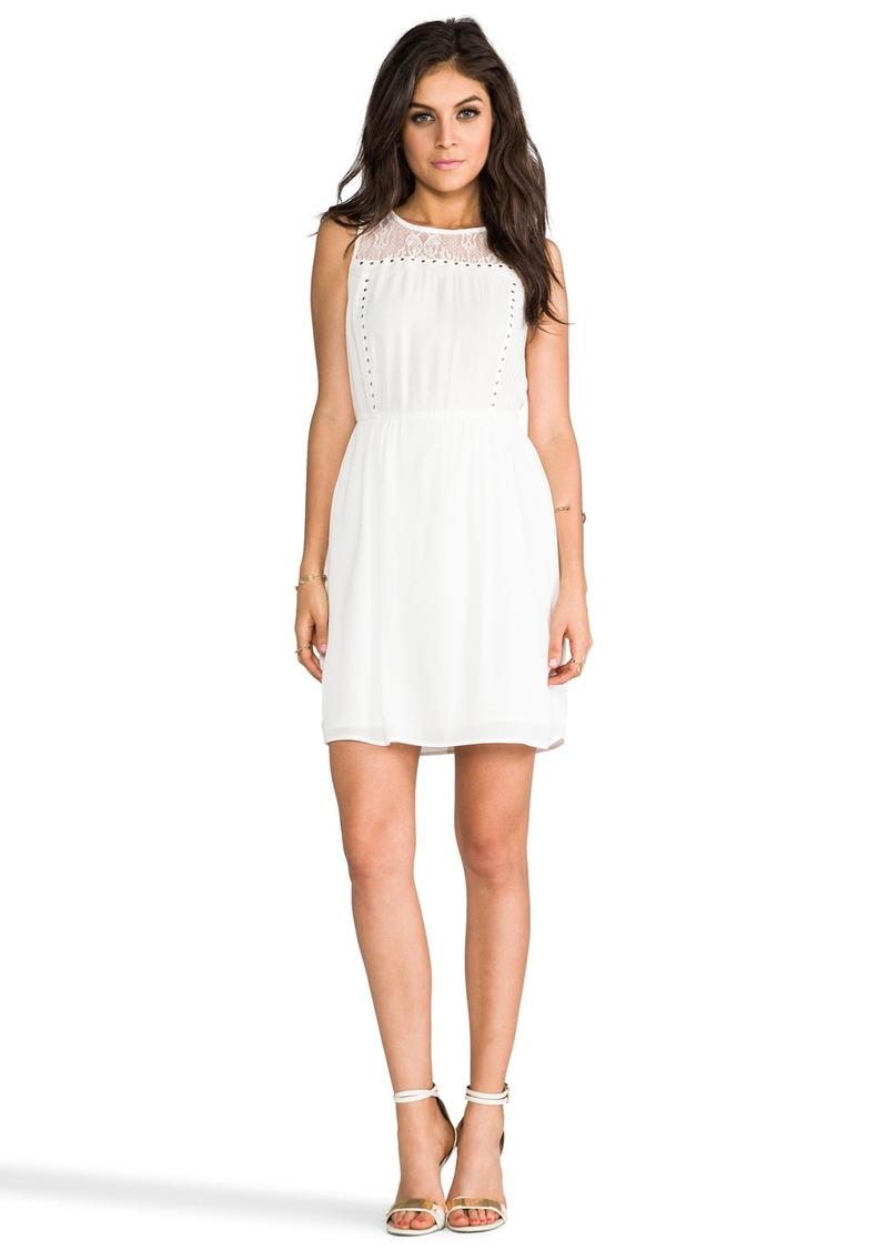 Ella Moss Chrissie Dress