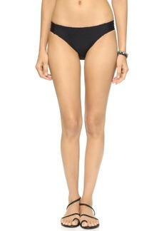 Ella Moss Free Spirit Tab Side Bottoms