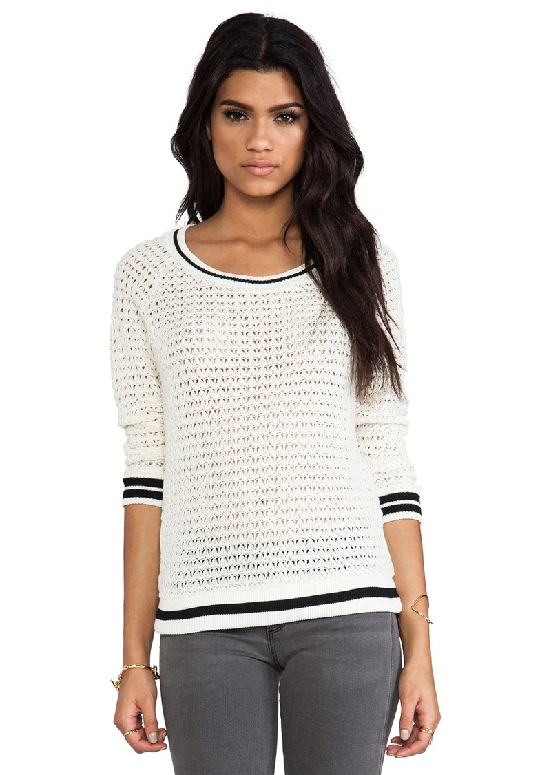 Ella Moss Millie Sweater