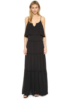 Ella Moss Nete Maxi Dress
