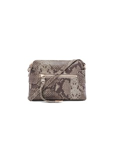 Foley + Corinna Emma Crossbody Bag