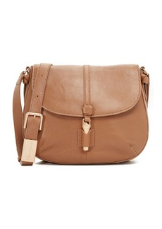 Foley + Corinna Mia Saddle Bag