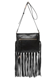 Foley + Corinna Sascha Cross Body Bag