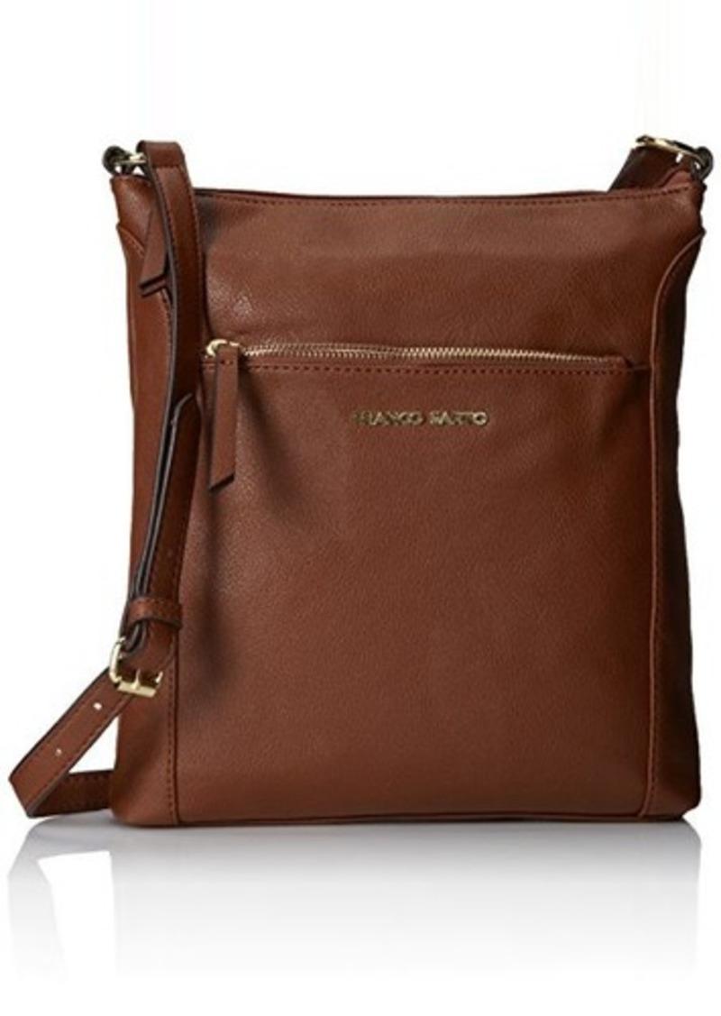 Franco Sarto Selina Cross Body Bag