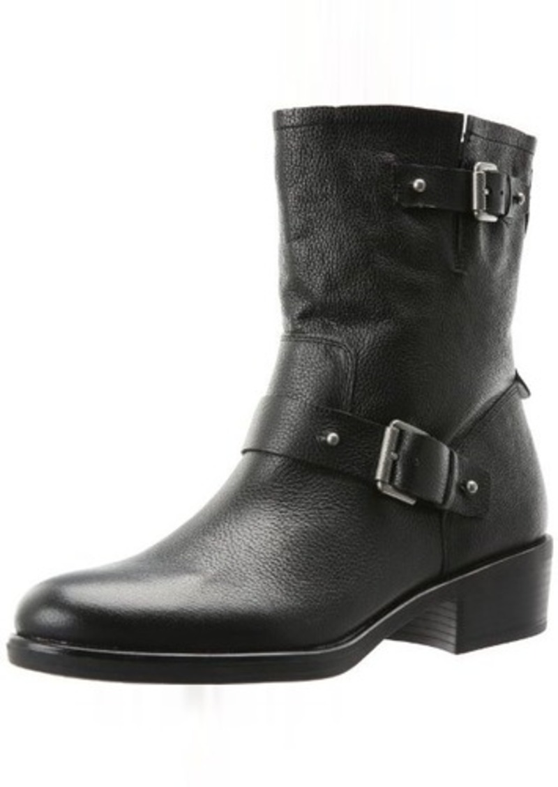 Franco Sarto Women's Braid Boot