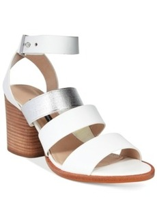 French Connection Ciara Sandals Women's Shoes