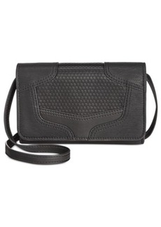 French Connection Fatima Crossbody