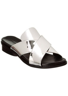 French Connection French Connection Basia Sandal