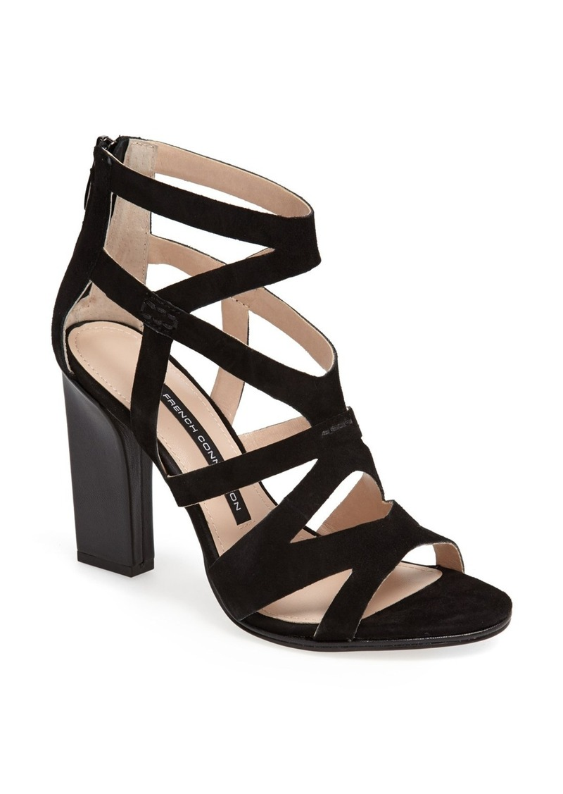 French Connection 'Isla' Sandal