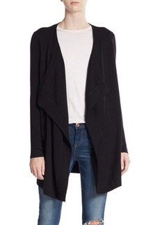 French Connection Knit Duster Cardigan