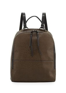 French Connection Lennon Zip-Around Backpack
